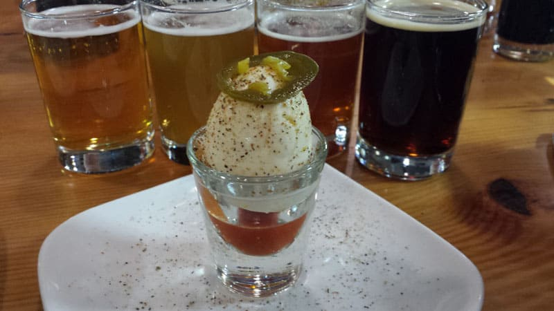 things to do in wisconsin beer factory