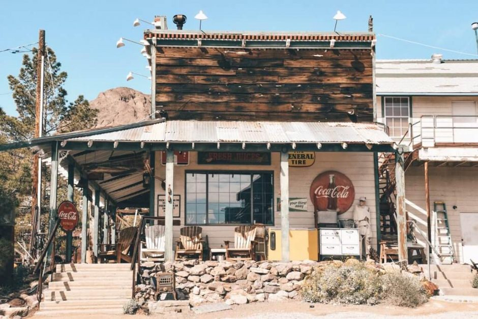 things to do outside las vegas | featured image