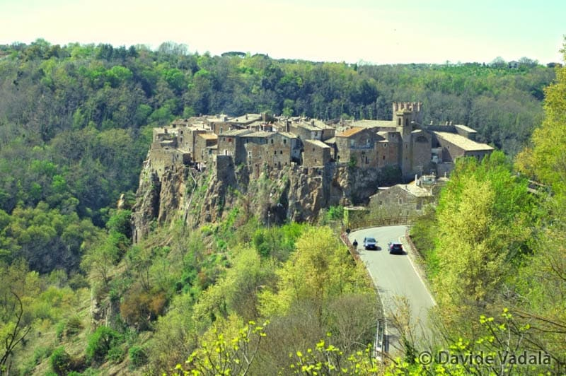 things-to-do-outside-rome-calcata