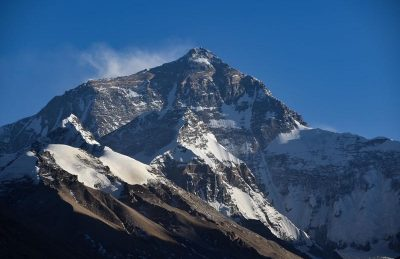 travel to tibet the roof of the world mount everest