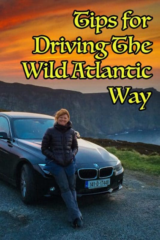 tips-for-driving-the-wild-atlantic-way
