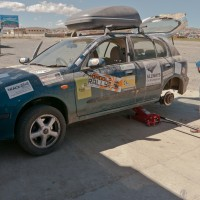 tire_change_mongolia