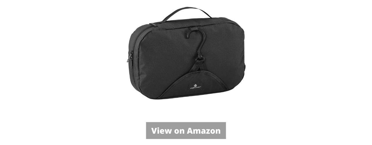 Eagle Creek Pack-It Wallaby Toiletry Bag