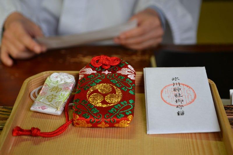 tokyo on a budget box