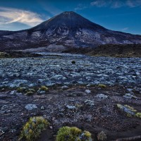 tongariro_crossing_peru