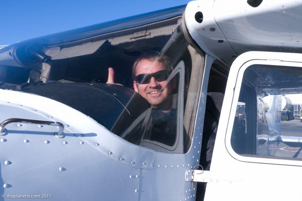 toronto-Canada-flight-13