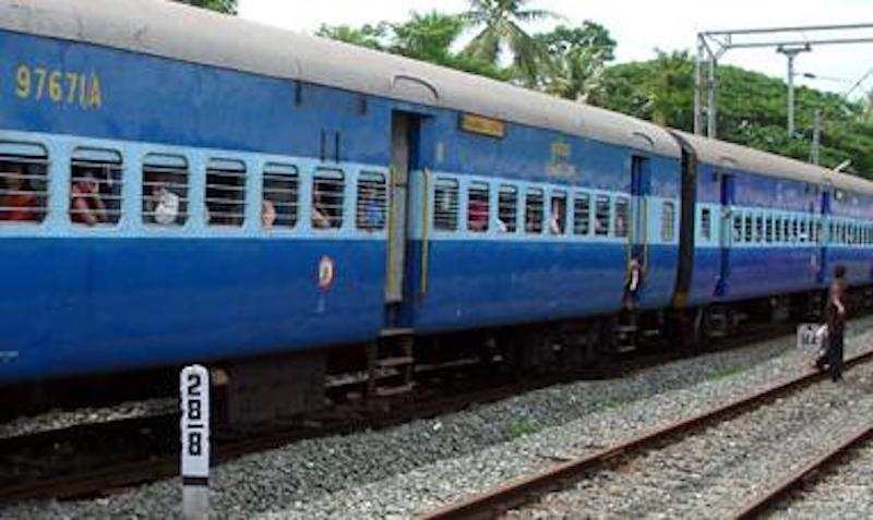 india railways tips