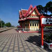train_travel_thailand