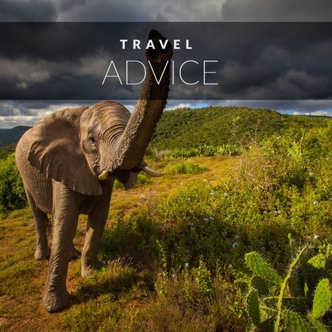 travel-advice-home