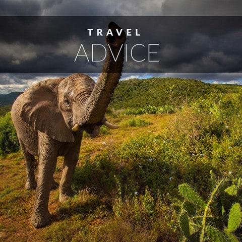 travel-advice-home