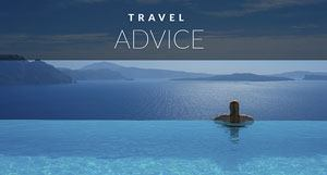 travel-advice-sb