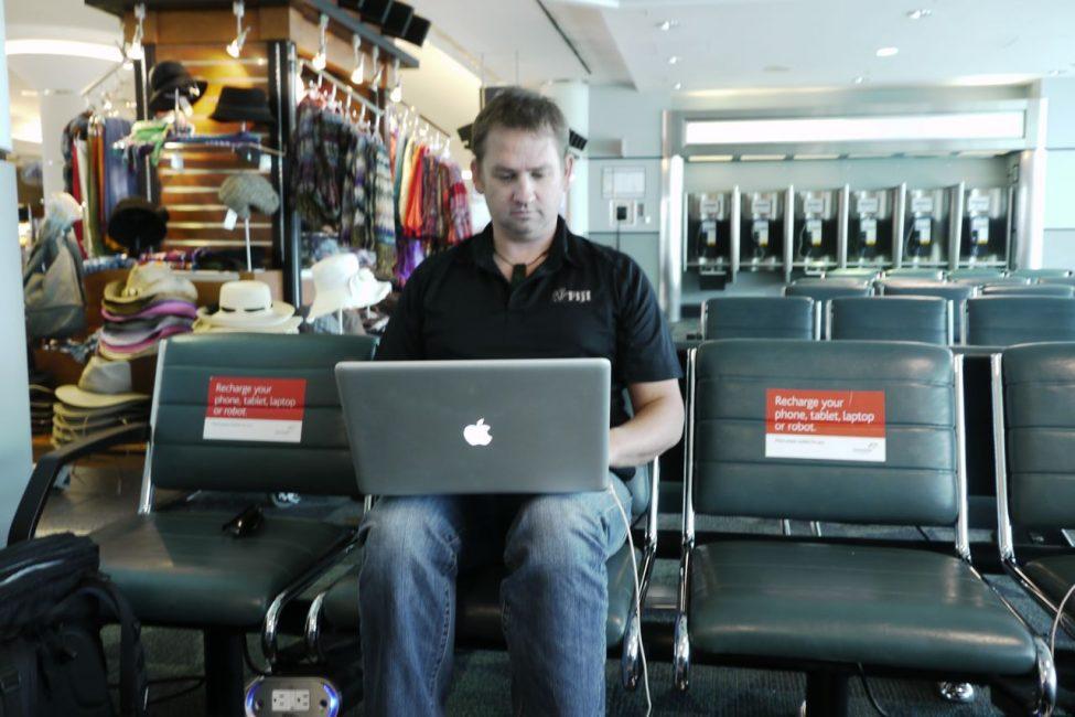 travel-blog-business