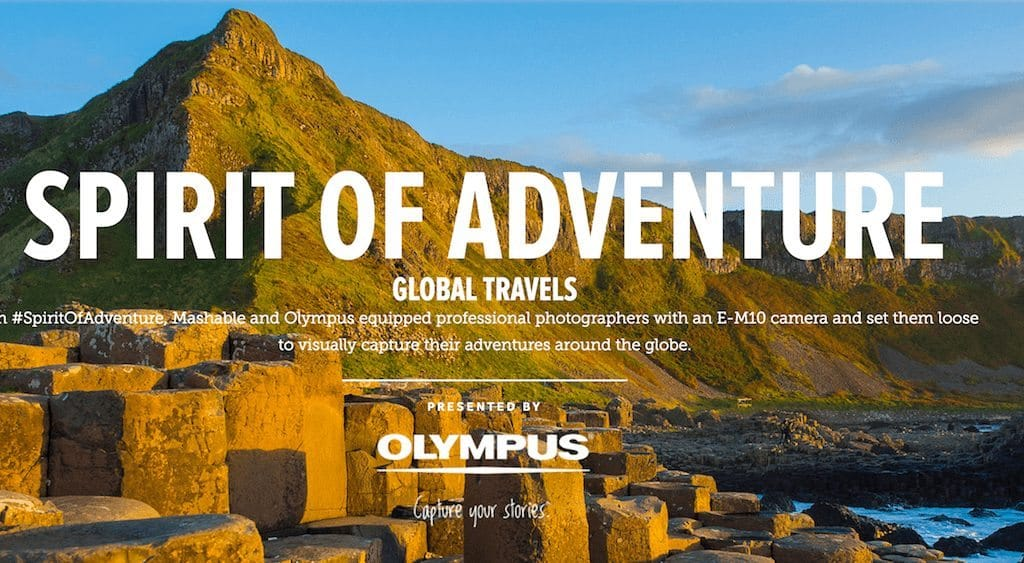 travel blogging careers