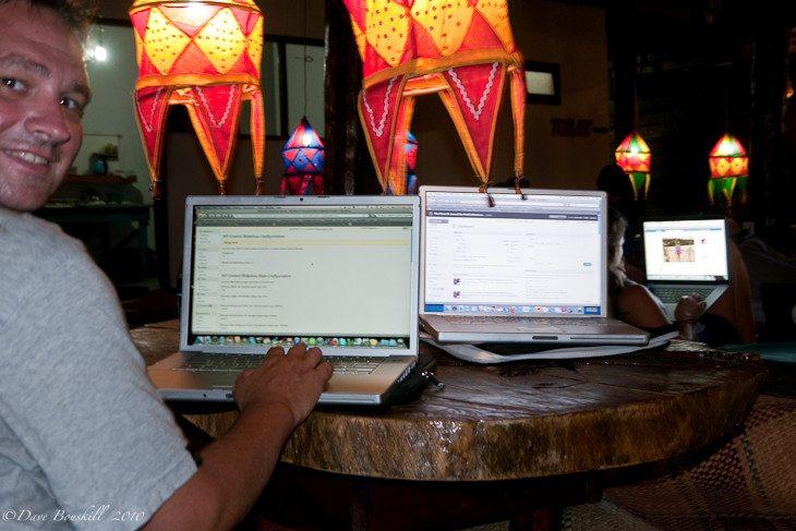 travel-blogs-social-media