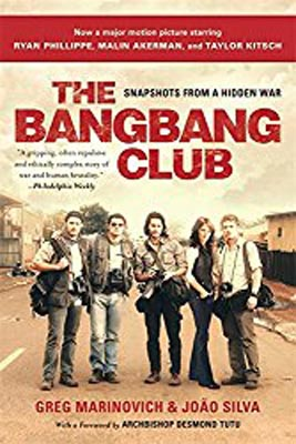 best travel book historical documentary