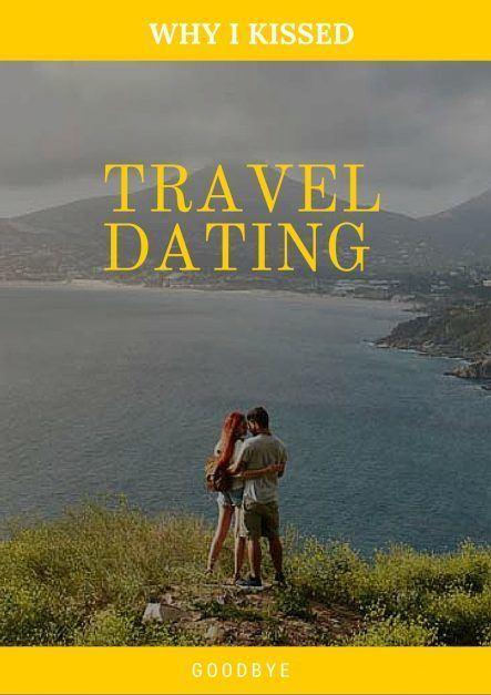 Cape breton dating
