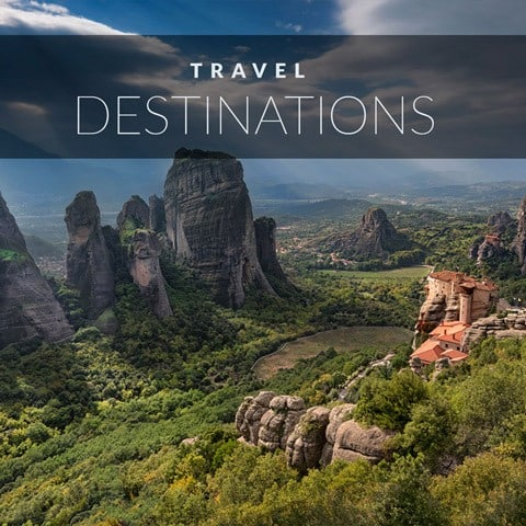 travel-destinations-home