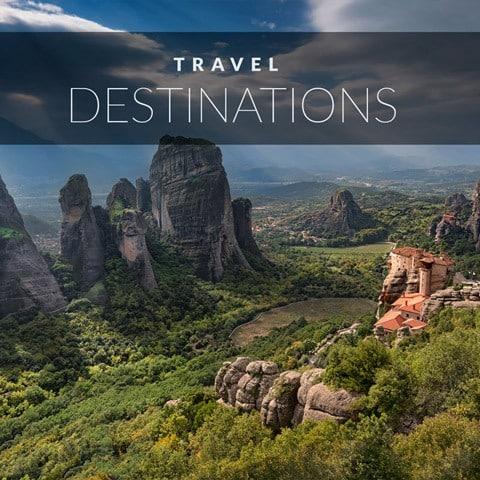 travel-destinations-home