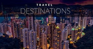 travel-destinations-sb