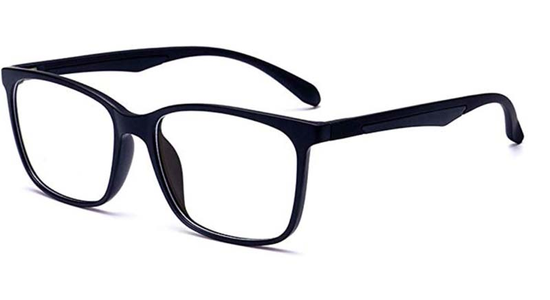 gadgets for travel | blue blocking glasses