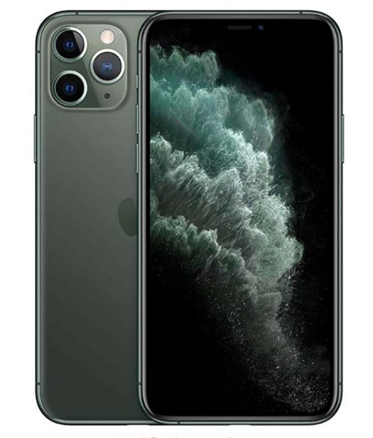 "viajes inteligentes | iPhone 11 Pro Max ""class ="" wp-image-137613 ""srcset ="" https://theplanetd.com/images/travel-gadgets-iphone-1-534x627.jpg 534w, https://theplanetd.com/images/ travel-gadgets-iphone-1-249x292.jpg 249w, https://theplanetd.com/images/travel-gadgets-iphone-1-600x705.jpg 600w, https://theplanetd.com/images/travel-gadgets- iphone-1.jpg 681w ""tamaños ="" (ancho máximo: 534px) 100vw, 534px"