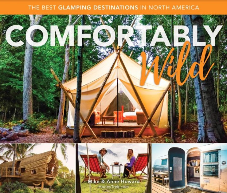 best travel gifts comfortably wild