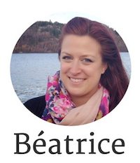 travel helps heal beatrice