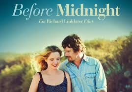 best travel movies before midnight
