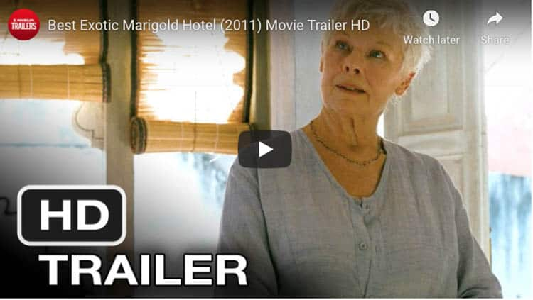 travel movies best exotic marigold hotel