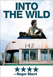 travel movies into the wild