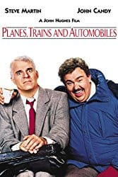 travel movies planes trains and automobiles