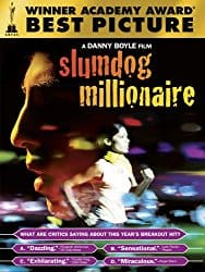 travel movies slumdog millionaire