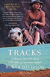 travel movie tracks