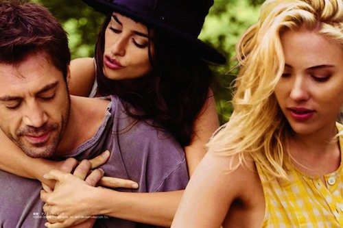 travel movies vicky cristina barcelona