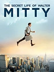 travel movies secret life of walter mitty