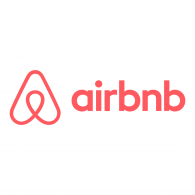 Airbnb travel resources accommodation