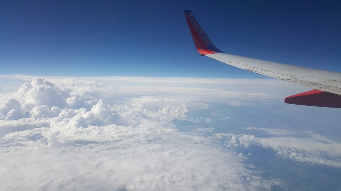 safety tips for travel