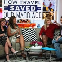 travel-saved-our-marriage