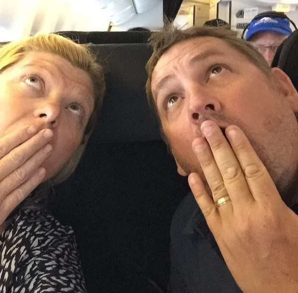 common travel scams dave and deb