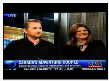 travel-segment-ctv-news-express