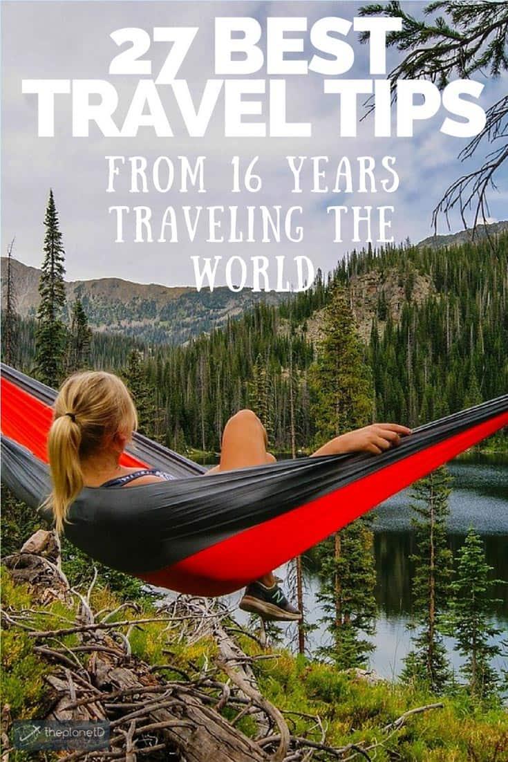 travel-tips-best