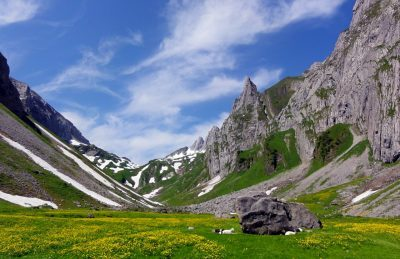 Ways to Make Your Money Last Longer in Switzerland
