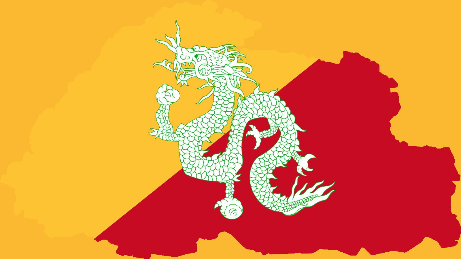 travel to bhutan visas