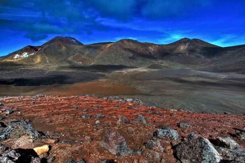 travel to bhutan mountain rocks