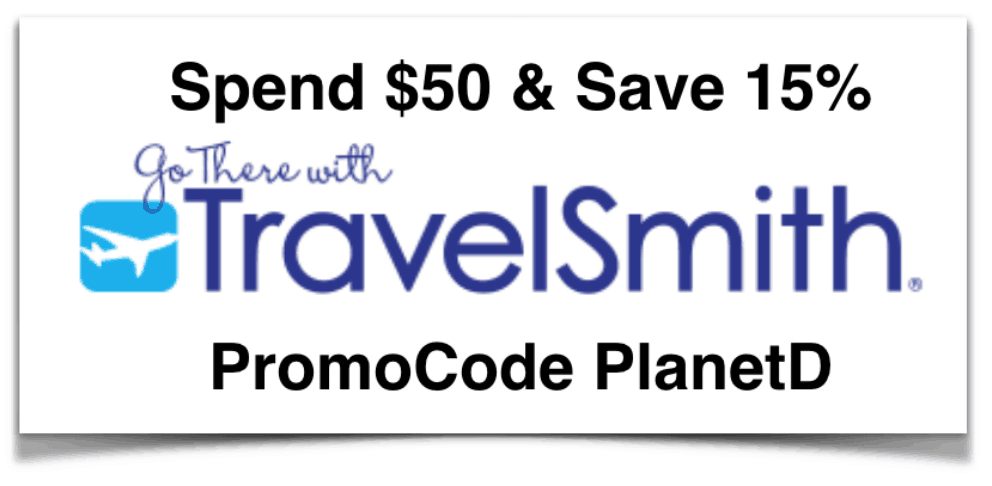 travelsmith promo-1