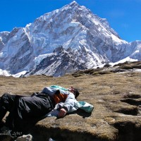 trek-to-gorep-shep-everest-base-camp