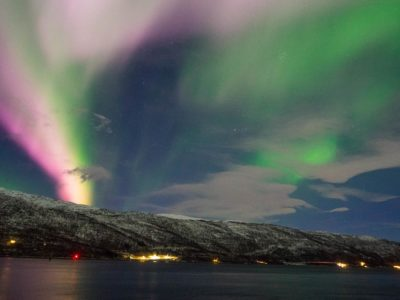 8 of the Best Things to do in Tromso, Norway in Winter