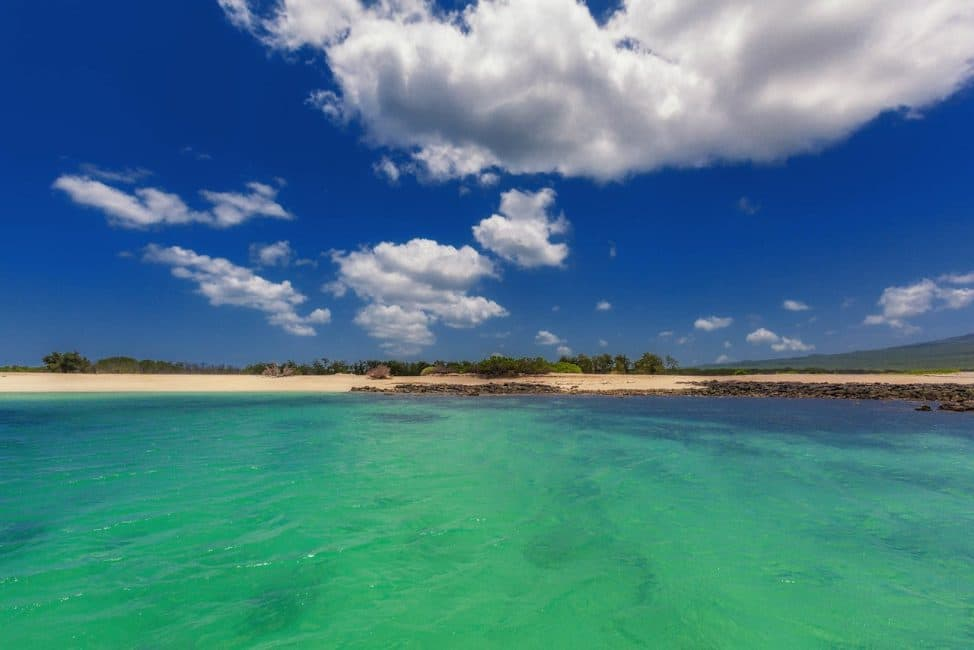 Tropical Island Beach Ambience Sound: Paradise: Tropical Island Pictures To Take Your Breath Away
