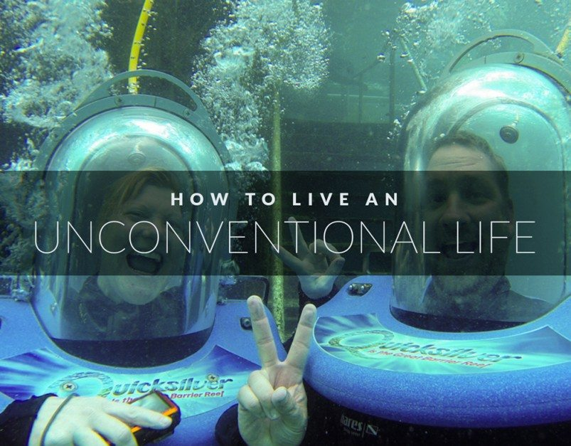 unconventional-life