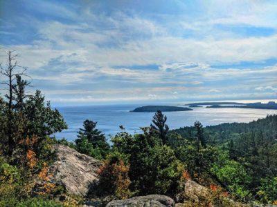 8 Reasons You Must Visit Michigan's Upper Peninsula